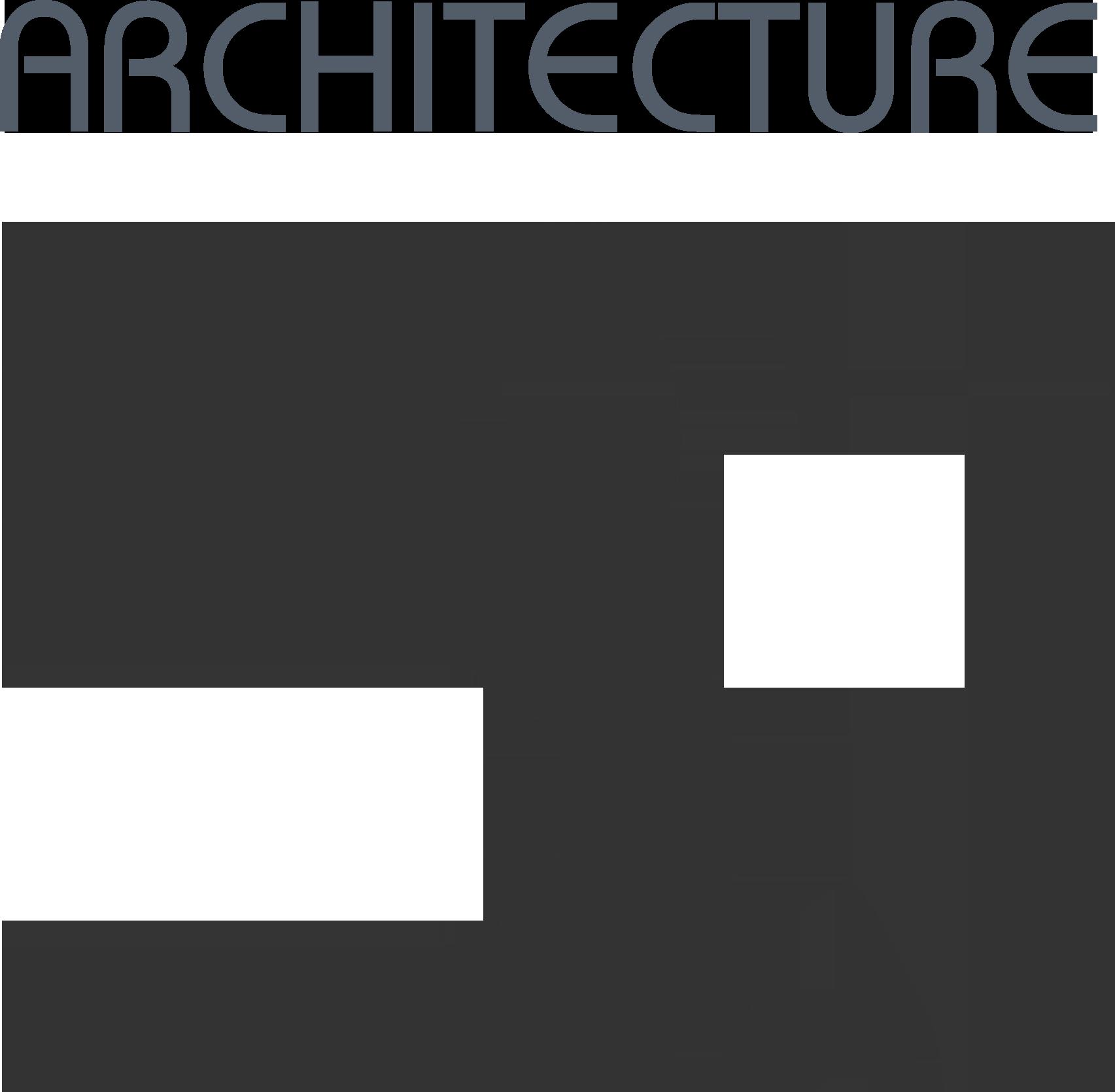 Kiến trúc 3i